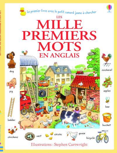 Les-mille-premiers-mots-en-anglais couverture 2.jpg