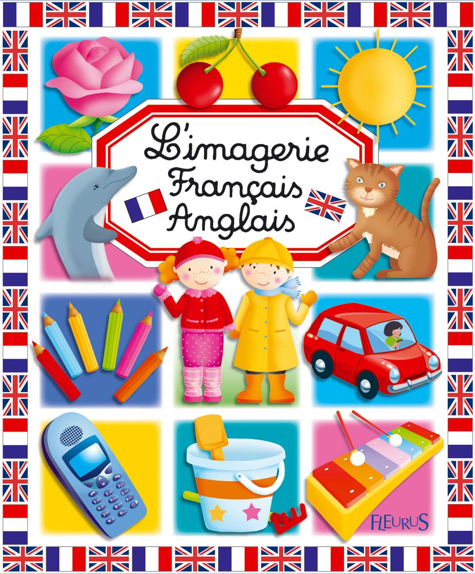 l-imagerie-francais-anglais couverture.jpg