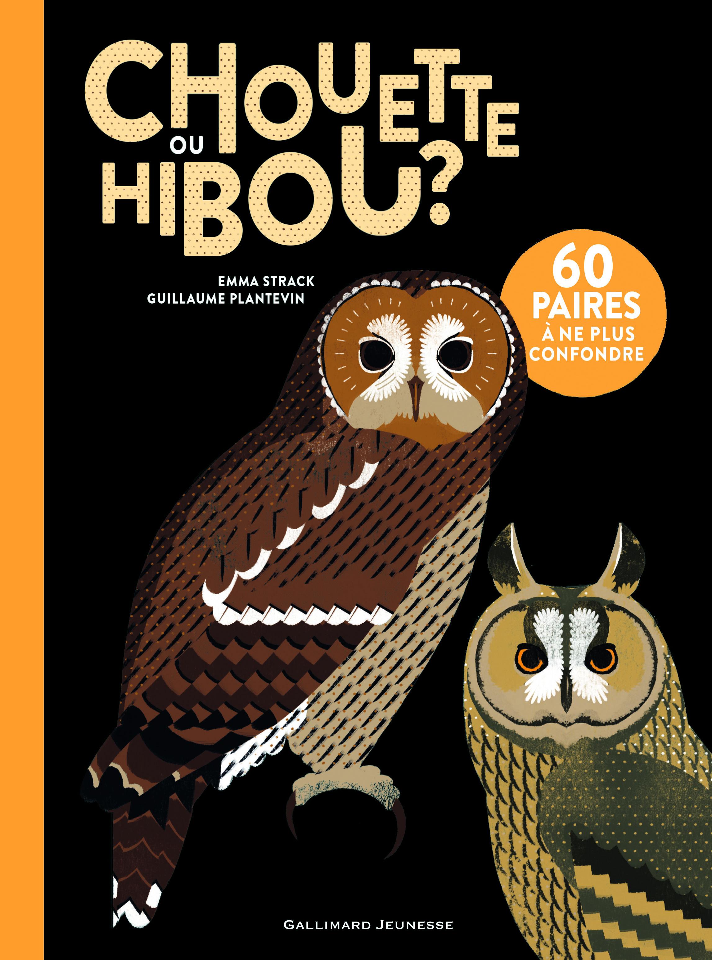 chouette_ou_hibou_COUV.indd