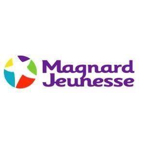 logo Magnard Jeunesse