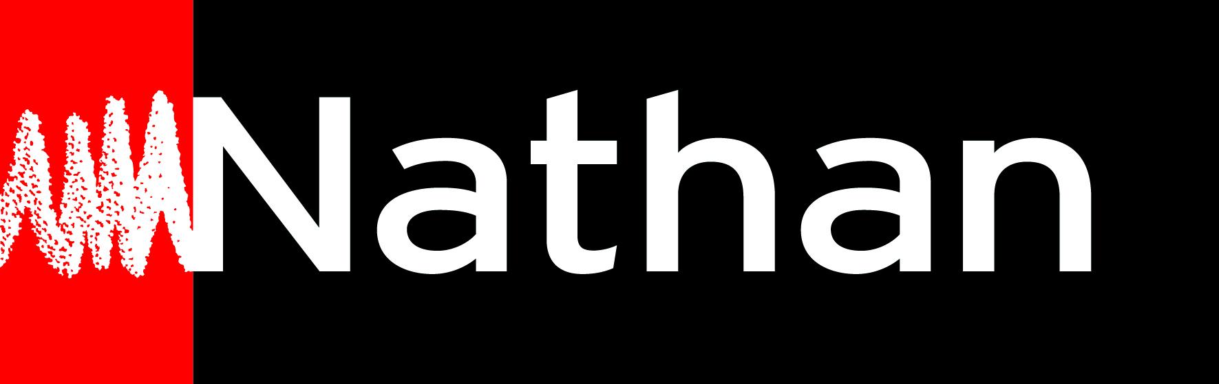 logo-nathan