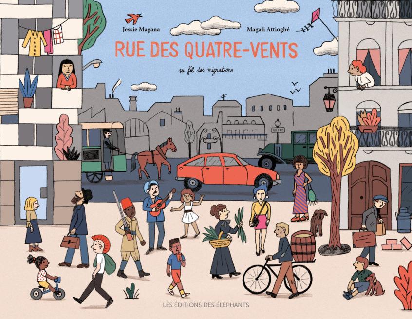 Rue-des-4-vents_couv