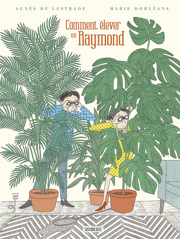 couv-Raymond